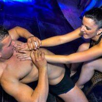 Stripteaseur Cagnes-sur-Mer 06 Tanno