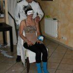 Stripteaseur Haut-Rhin 68 Bryan