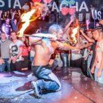 Stripteaseur Jura Matt