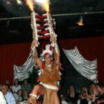 stripteaseur-moselle-a-domicile