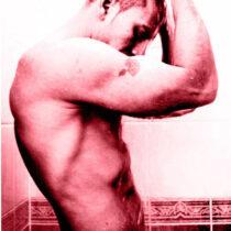Stripteaseur Saint-Malo 35 Even Show
