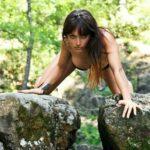 Stripteaseuse Carcassonne anniversaire
