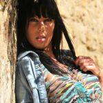 Stripteaseuse Castres anniversaire