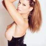 Stripteaseuse Colmar Soultz Guebwiller Thann Cernay