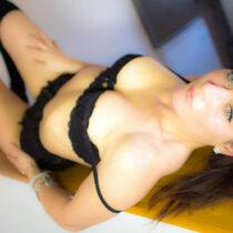 Stripteaseuse Lisieux Calvados Vénus