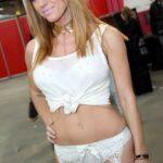 Stripteaseuse Marseille à domicile