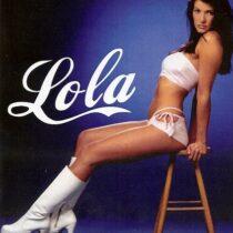 Stripteaseuse Soissons Picardie Lola