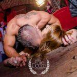 Stripteaseur Valenciennes