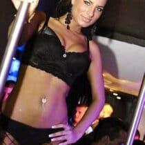 Stripteaseuse Montauban Tarn-et-garonne Sarah