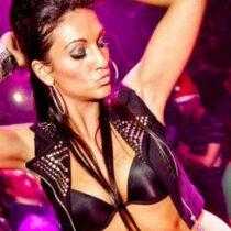Stripteaseuse Valenciennes Tamara Nord