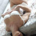 Stripteaseuse à domicile Mont-de-Marsan