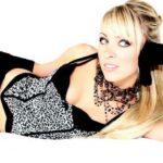 Stripteaseuse Dijon Eva